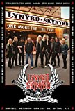 Lynyrd Skynyrd: One More For The Fans [Blu-ray] [Region Free]