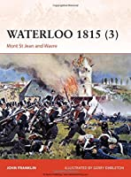 Waterloo 1815 (3) (Campaign 280)