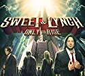 Sweet & Lynch - Only to Rise [Audio CD]<br>$478.00