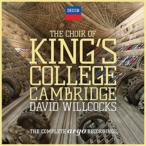 the-choir-of-kings-college-cambridge-and-david-willcocks-the-complete-argo-recordings