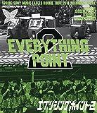 スプリングソニー・ミュージックレーベルズルーキーツアー2014 ドキュメントムービー「EVERYTHING POINT2」 [Blu-ray]