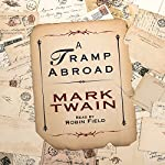 A Tramp Abroad | Mark Twain