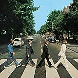 Beatles - Abbey Road [VINYL]