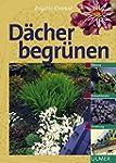 D�cher begr�nen (Garten-Ratgeber)