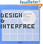 Ergonomie web illustr�e - 60 sites �...
