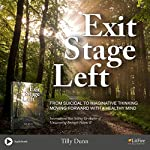 Exit Stage Left | Tilly Dunn