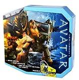 James Cameron's Avatar RDA Combat Amp Suit