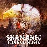 Shamanic Trance Music - Drumming Trib...