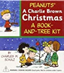 A Charlie Brown Christmas: A Book-and...