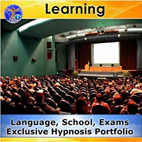 German, Learn German With Ease and Speed Results - Hypnosis Session 1