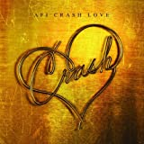 "Crash Lovevon ""A.F.I."""