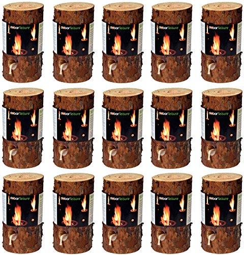 dobar-35133-incendios-preguntas-accesorios-combustibles-de-madera-atmosferica-suecia-fuego-arbol-ant