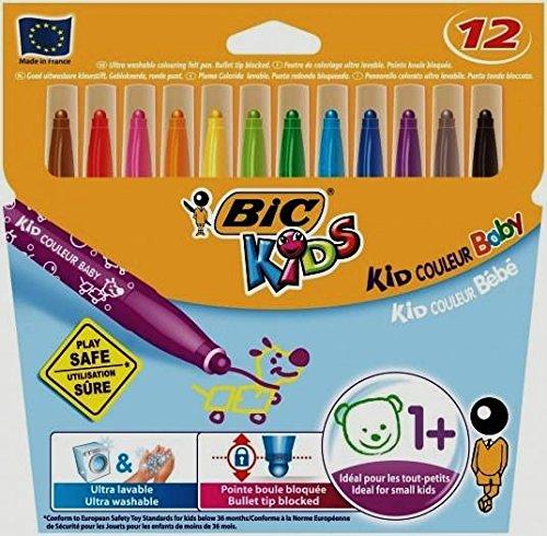 bic-kids-kid-couleur-baby-filzstifte-12-stuck