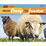 From Sheep to Sweater(2nd Series)