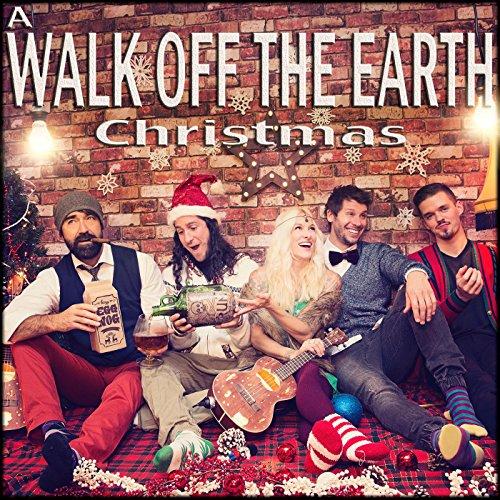 a-walk-off-the-earth-christmas