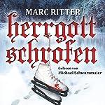 Herrgottschrofen | Marc Ritter