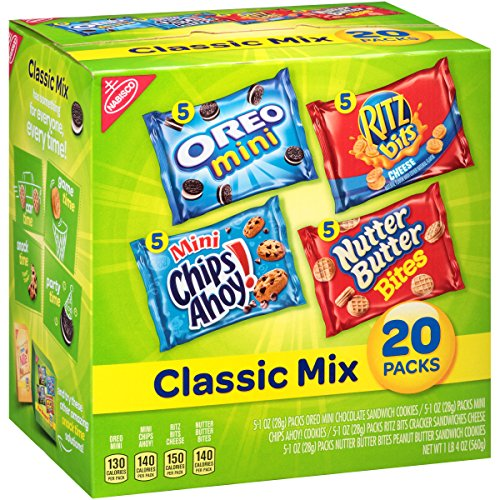 nabisco-classic-cookie-and-cracker-mix-20-count-box