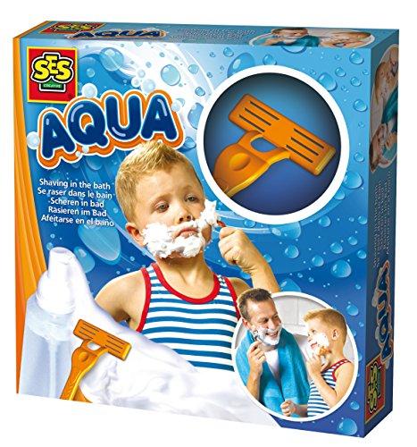 shaving-in-the-bath-bathroom-shaving-kit-for-kids-aqua-series-by-ses-creative