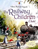 Image of The Railway Children