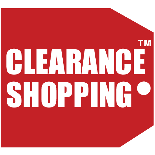 clearance-shopping