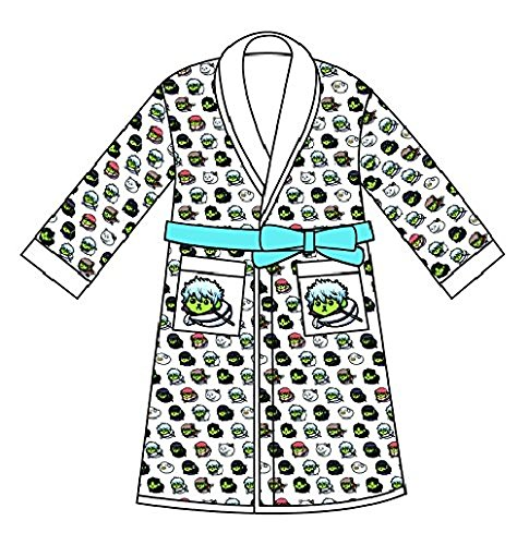 bush-beans-gintama-bath-robe-room-gown