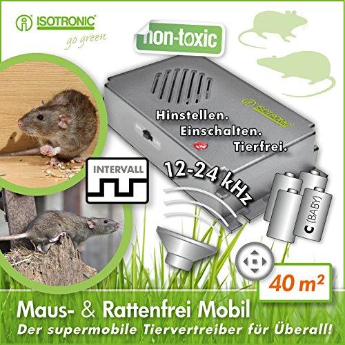 dissuasore-a-ultrasuoni-per-topi-e-ratti-mobile-alimentazione-a-batteria