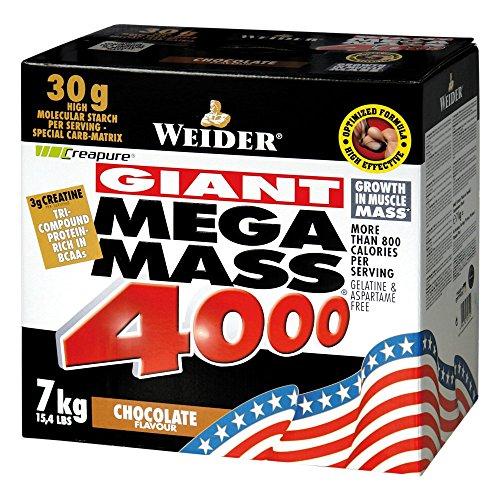 weider-mega-mass-4000-arandano-agrio-yogur-7000-gr