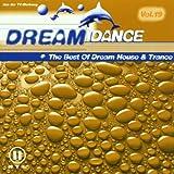 Dream Dance Vol.19