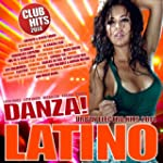 Danza Latino 2014 - Urban Electro Hit...