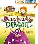 Doughnuts for a Dragon (George's Amaz...