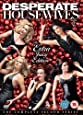 Desperate Housewives - Season 2 [DVD]