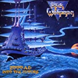 2000 A.D. Into The Future by RICK WAKEMAN (1998-06-30)