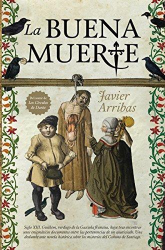 la-buena-muerte-novela-historica