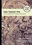 Han Trainer Pro. Chinesisch-Vokabeltrainer für Anfänger und Fortgeschrittene. CD-ROM. Theme Edition  (Lernmaterialien)