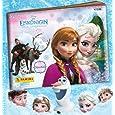 Disney Die Eiskönigin Stickeralbum