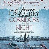 Corridors of the Night: William Monk Book 21
