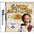 Crazy Machines [Software Pyramide]