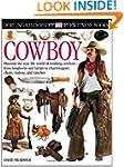 Eyewitness Cowboy