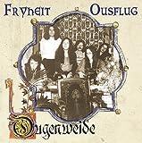 Fryheit / Ousflug by Ougenweide (2007-07-17)