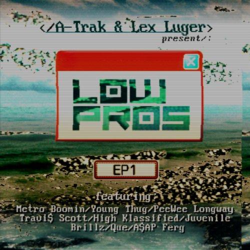 Low Pros-EP1-WEB-2014-LEV Download