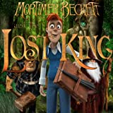 Mortimer Beckett and the Lost King [Game Download]