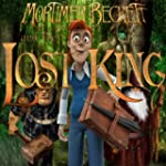 Mortimer Beckett and the Lost King [D...