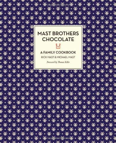 mast-brothers-chocolate-a-family-cookbook-by-rick-mast-31-oct-2013-hardcover