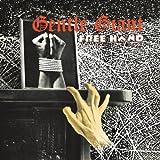 Gentle Giant Free Hand [VINYL]