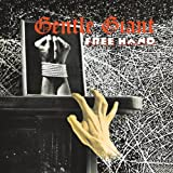 Free Hand (Vinyl)by Gentle Giant