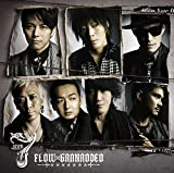 FLOW×GRANRODEO「7 -seven-」