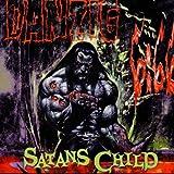 Danzig Satans Child