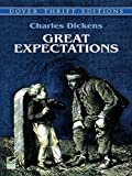 Image of Great Expectations (Dover Thrift Editions)
