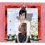 First Love - Bonus Editionby Tori Amos