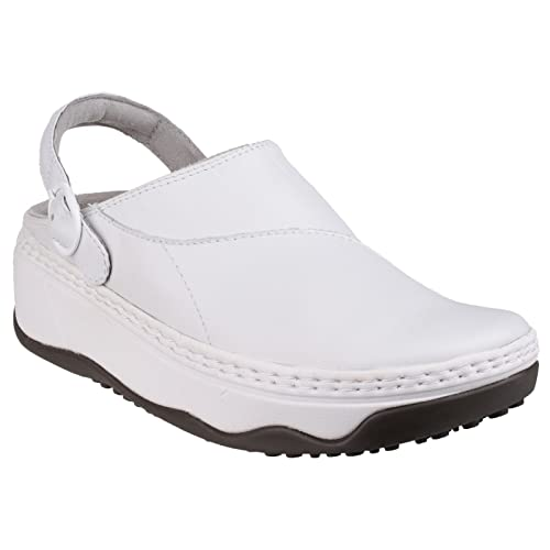 FitFlop Chaussures Gogh Pro Blanc